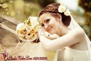 Свадебная фото и видеосъемка-100леев; www.videoline.md; REDUCERI-20%; Ful