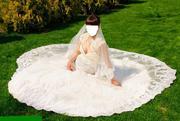 Свадебное платье.69171261