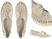 Брэндовые туфли