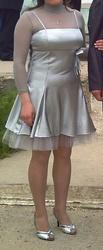свадебное платье+373 79980947