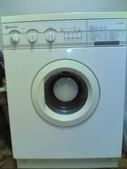 Продаю стиральную машину bauknecht wt- 9640 на запчасти Цена 600 лей