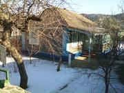 Se vinde urgenta Casa cu sarai. str. Kirova 330