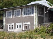 Продам Срочно дом